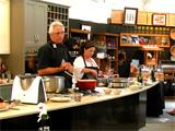 Hills Market Kitchen