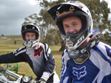 junior-motocross-champions