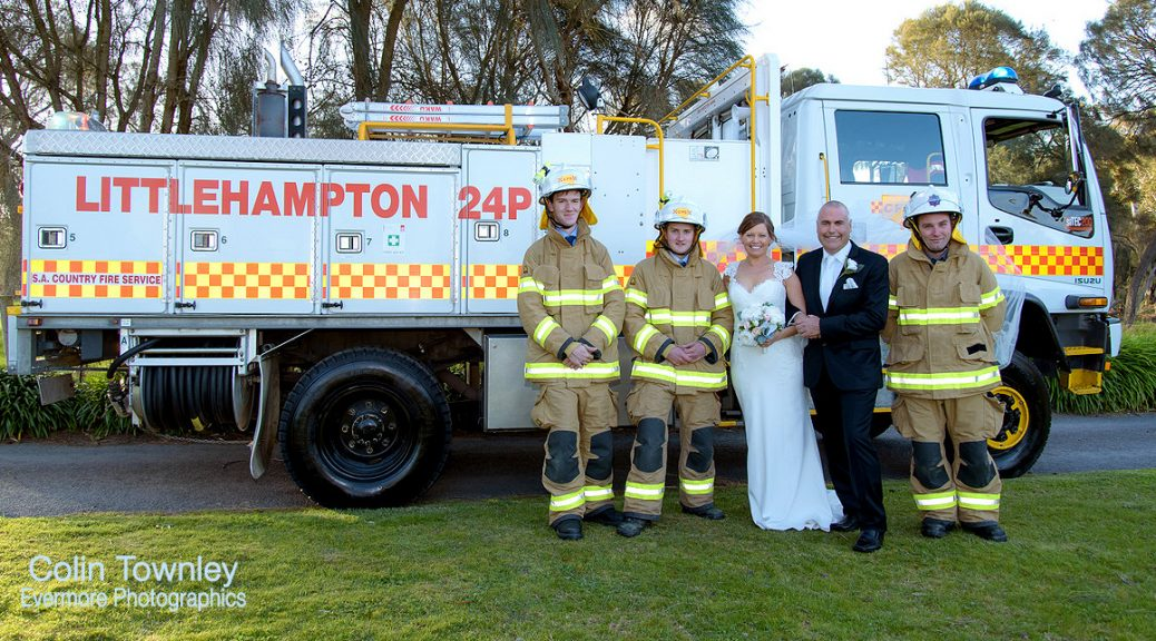 Frank and Natalie Regan's wedding 2017 Littlewood Agapanthus Farm